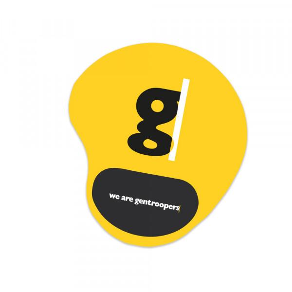 Mousepad Gentrop